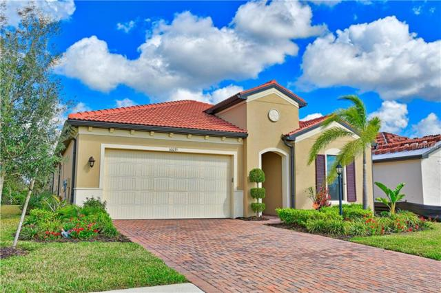 10035 Marbella Drive, Bradenton, FL 34211 (MLS #A4416746) :: Premium Properties Real Estate Services