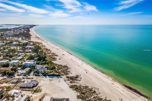 100 47TH Street, Holmes Beach, FL 34217 (MLS #A4417084) :: The Duncan Duo Team