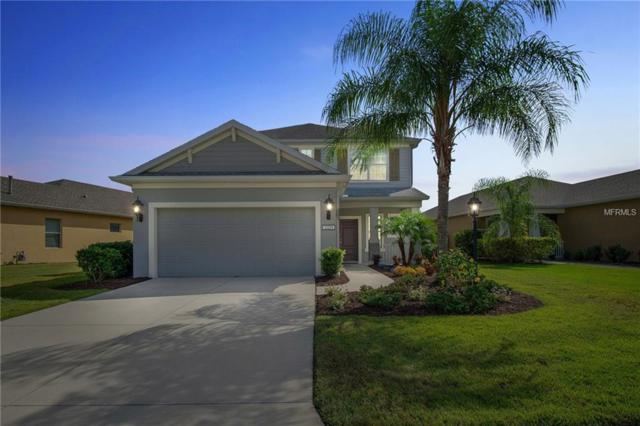 12255 Longview Lake Circle, Lakewood Ranch, FL 34211 (MLS #A4417623) :: Medway Realty
