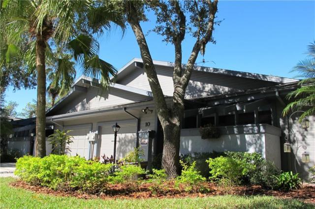10 Summerwinds Lane, Oldsmar, FL 34677 (MLS #A4417886) :: SANDROC Group