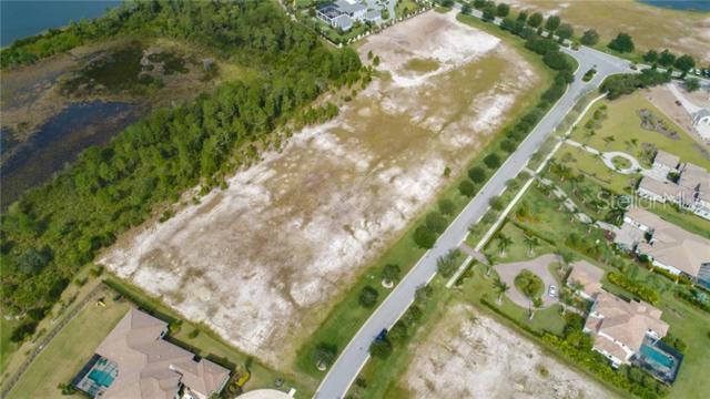 8418 Broadstone Court, Bradenton, FL 34202 (MLS #A4418532) :: Delgado Home Team at Keller Williams