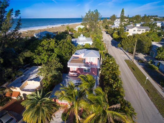 114 Elm Avenue, Anna Maria, FL 34216 (MLS #A4420296) :: Remax Alliance