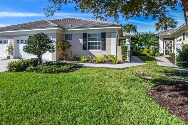 1623 Monarch Drive #1623, Venice, FL 34293 (MLS #A4420426) :: Cartwright Realty