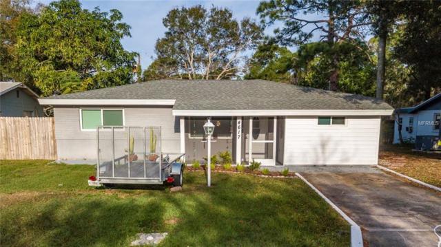 4617 Ardale Street, Sarasota, FL 34232 (MLS #A4422017) :: Jeff Borham & Associates at Keller Williams Realty