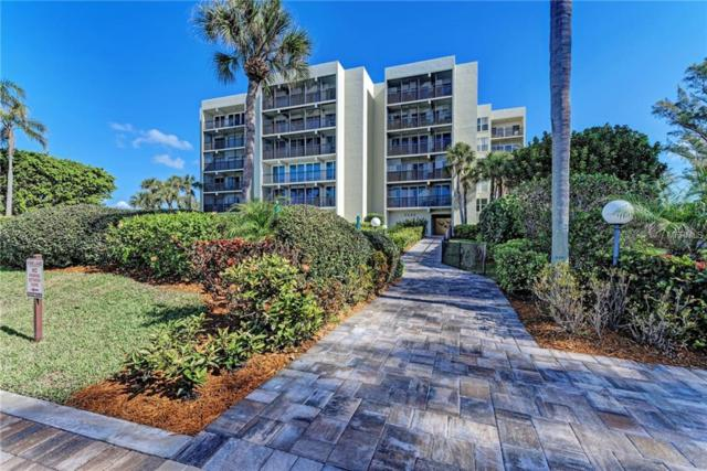 3240 Gulf Of Mexico Drive B304, Longboat Key, FL 34228 (MLS #A4422250) :: Mark and Joni Coulter | Better Homes and Gardens