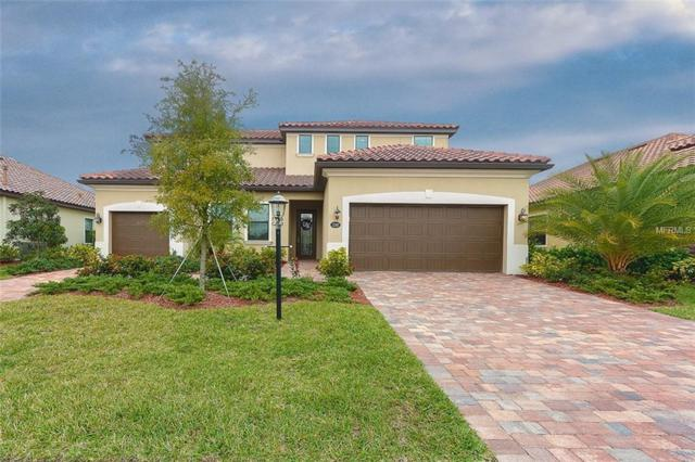 13307 Swiftwater Way, Lakewood Ranch, FL 34211 (MLS #A4423565) :: Medway Realty