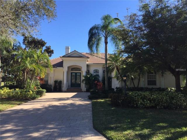7226 Marlow Place, University Park, FL 34201 (MLS #A4424647) :: McConnell and Associates