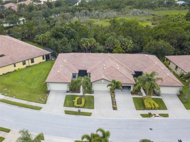 1808 Batello Dr, Venice, FL 34292 (MLS #A4426491) :: Lockhart & Walseth Team, Realtors