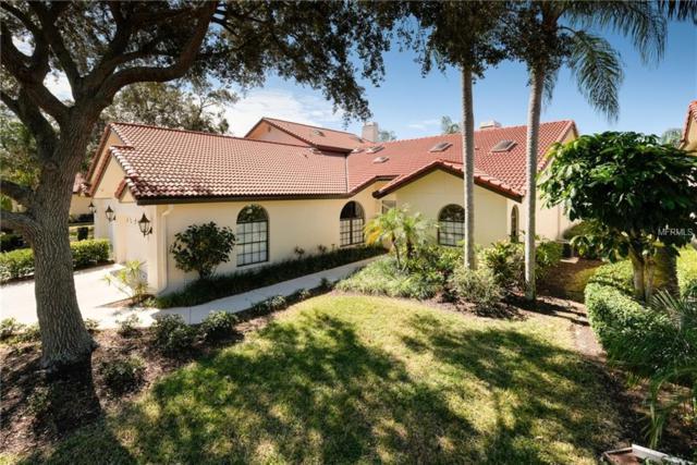 7262 Villa D Este Drive, Sarasota, FL 34238 (MLS #A4427307) :: Florida Real Estate Sellers at Keller Williams Realty