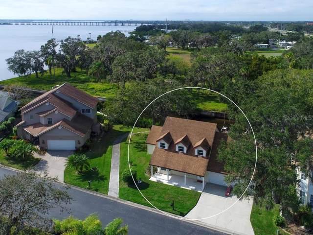 1912 68TH Drive E, Ellenton, FL 34222 (MLS #A4427815) :: Medway Realty