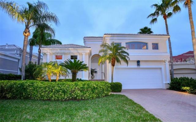 3598 Fair Oaks Lane, Longboat Key, FL 34228 (MLS #A4428241) :: Armel Real Estate