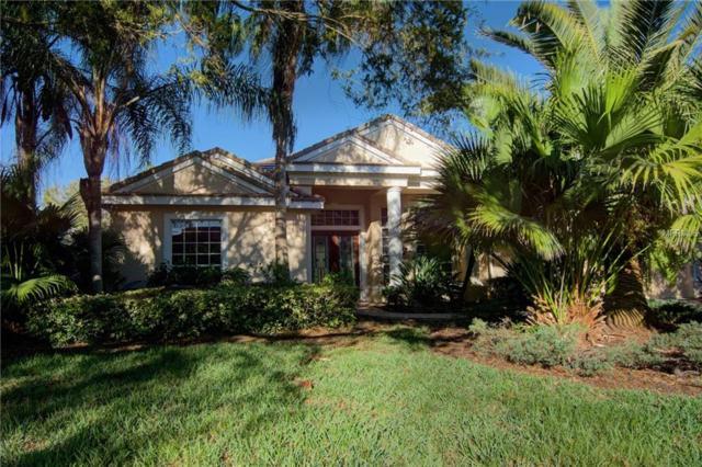6924 Cumberland Terrace, University Park, FL 34201 (MLS #A4428590) :: Delgado Home Team at Keller Williams