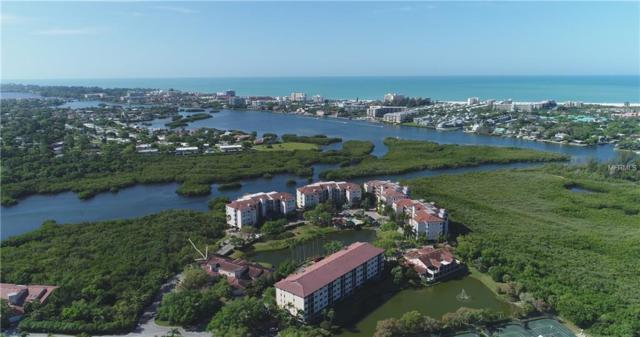 5457 Eagles Point Circle, Sarasota, FL 34231 (MLS #A4429380) :: McConnell and Associates