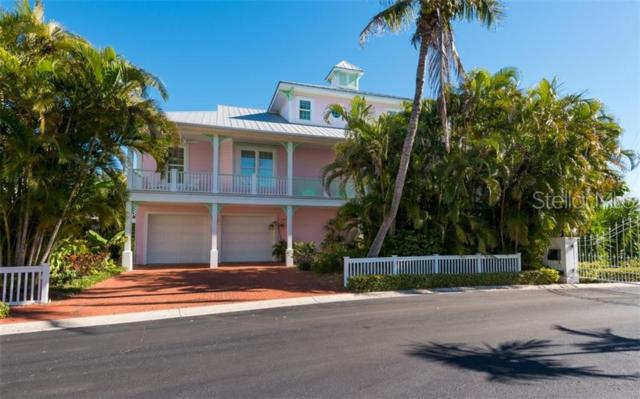 12903 Yacht Club Place, Cortez, FL 34215 (MLS #A4429807) :: The Comerford Group