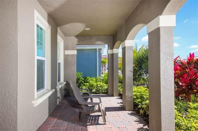 12131 Perennial Place, Bradenton, FL 34211 (MLS #A4431060) :: Medway Realty
