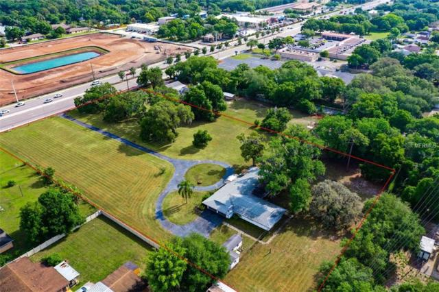 4810 Fruitville Road, Sarasota, FL 34232 (MLS #A4432119) :: Medway Realty