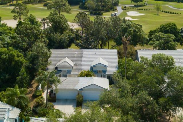 7909 Whitebridge Glen, University Park, FL 34201 (MLS #A4432772) :: The Duncan Duo Team