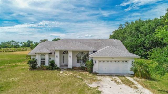 9301 36TH Avenue E, Palmetto, FL 34221 (MLS #A4433206) :: The Duncan Duo Team