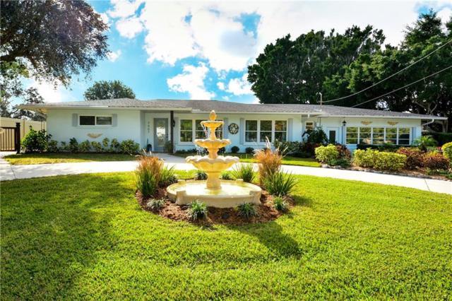 7407 Riverview Drive, Bradenton, FL 34209 (MLS #A4433225) :: The Duncan Duo Team