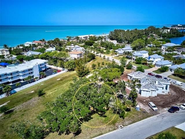 621 Neptune Avenue, Longboat Key, FL 34228 (MLS #A4433741) :: The Duncan Duo Team