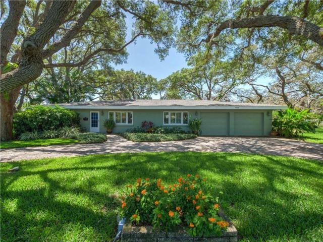 1868 Upper Cove Terrace, Sarasota, FL 34231 (MLS #A4433831) :: Mark and Joni Coulter   Better Homes and Gardens