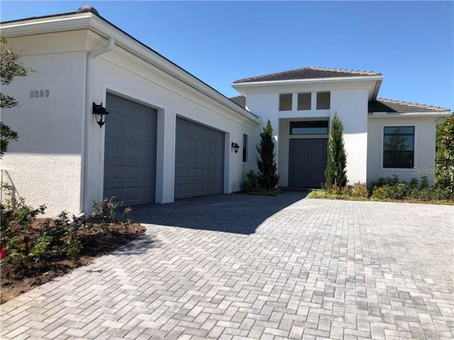 8989 Bernini Place, Sarasota, FL 34240 (MLS #A4434491) :: Ideal Florida Real Estate