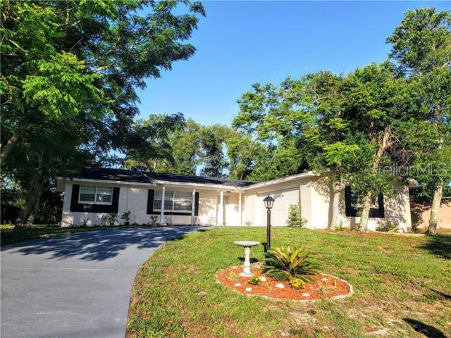 1368 Maywood Avenue, Deltona, FL 32725 (MLS #A4436639) :: Premium Properties Real Estate Services