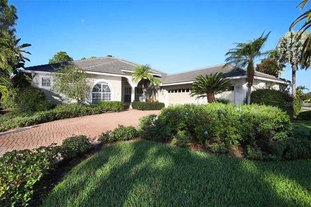 8752 Merion Avenue, Sarasota, FL 34238 (MLS #A4436694) :: Team Bohannon Keller Williams, Tampa Properties