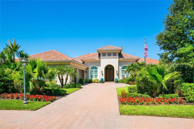 9224 Mcdaniel Lane, Sarasota, FL 34240 (MLS #A4436709) :: Baird Realty Group