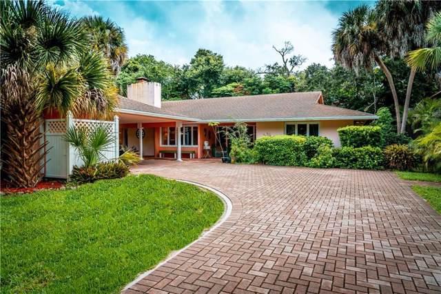 4852 Featherbed Lane, Sarasota, FL 34242 (MLS #A4436933) :: Lock & Key Realty