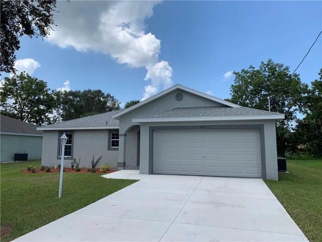 2107 3RD Avenue E, Palmetto, FL 34221 (MLS #A4437443) :: Florida Real Estate Sellers at Keller Williams Realty