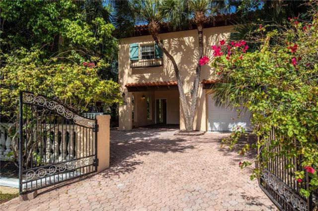 4002 6TH Avenue, Holmes Beach, FL 34217 (MLS #A4438439) :: Armel Real Estate