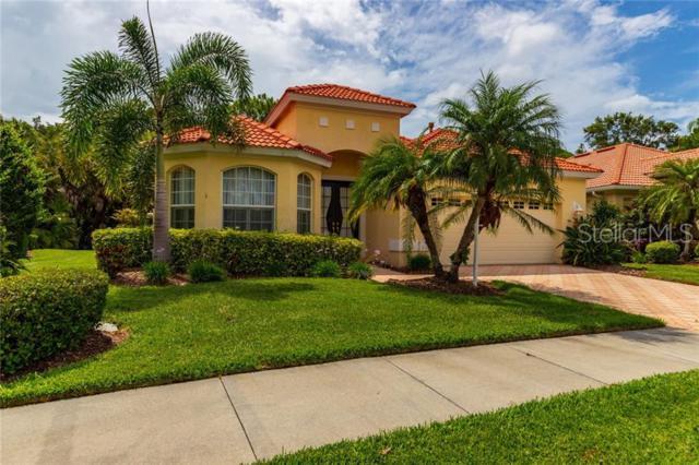 5115 Hanging Moss Lane, Sarasota, FL 34238 (MLS #A4438843) :: McConnell and Associates