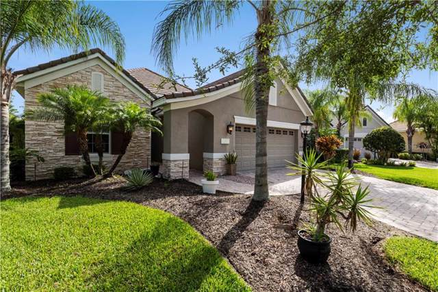 12013 Thornhill Court, Lakewood Ranch, FL 34202 (MLS #A4438913) :: Griffin Group