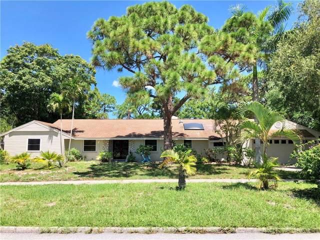 1112 Montezuma Drive, Bradenton, FL 34209 (MLS #A4439762) :: Medway Realty