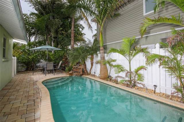 3604 Gulf Drive A&B, Holmes Beach, FL 34217 (MLS #A4439948) :: Ideal Florida Real Estate