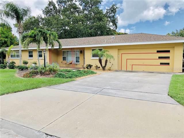 2908 Upper Tangelo Drive, Sarasota, FL 34239 (MLS #A4440634) :: Cartwright Realty