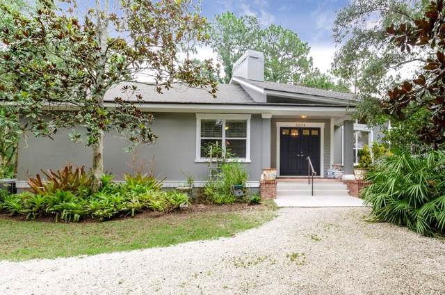 5934 River Forest Circle, Bradenton, FL 34203 (MLS #A4441036) :: Team TLC | Mihara & Associates