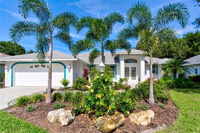 6734 Peach Tree Creek Road, Bradenton, FL 34203 (MLS #A4441426) :: Lovitch Realty Group, LLC