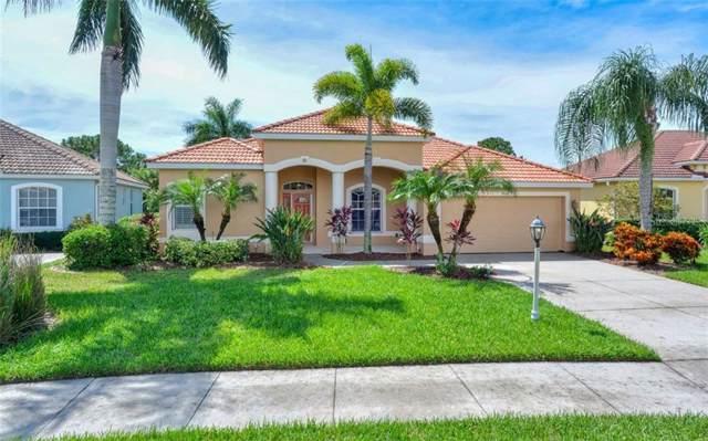 Address Not Published, North Port, FL 34288 (MLS #A4443014) :: Team 54