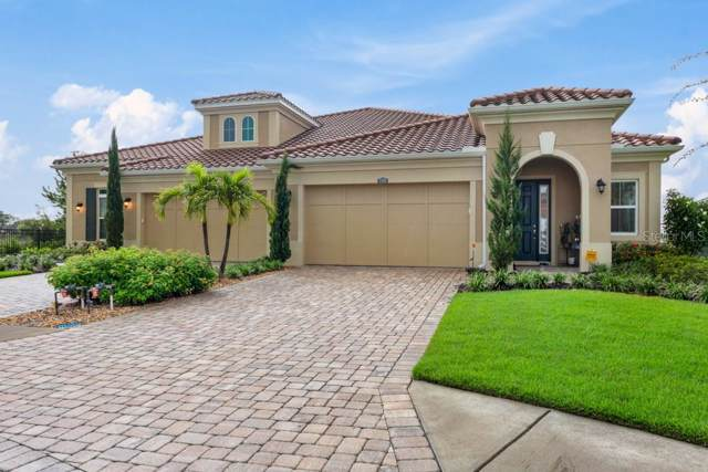2315 Starwood Court, Lakewood Ranch, FL 34211 (MLS #A4443402) :: Bridge Realty Group