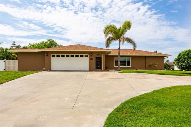423 Cezanne Drive, Osprey, FL 34229 (MLS #A4443609) :: Armel Real Estate