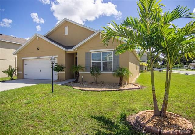 7040 57TH Terrace E, Palmetto, FL 34221 (MLS #A4443655) :: Gate Arty & the Group - Keller Williams Realty Smart