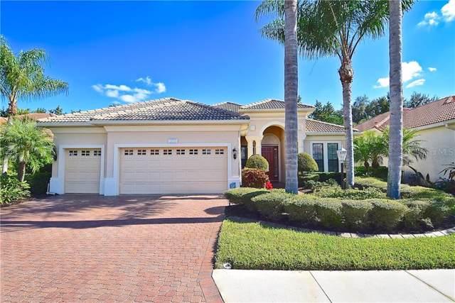 13896 Siena Loop, Lakewood Ranch, FL 34202 (MLS #A4444006) :: Armel Real Estate