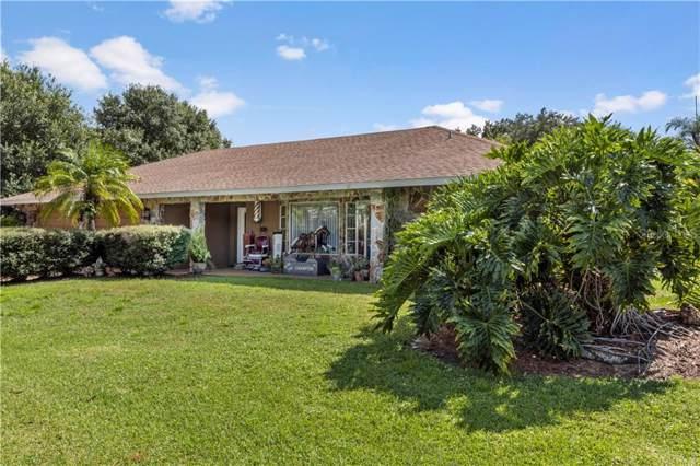 4212 Southwell Way, Sarasota, FL 34241 (MLS #A4444560) :: 54 Realty