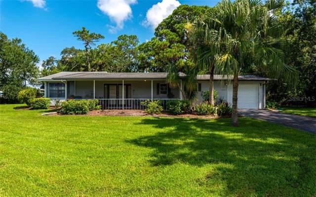 5203 18TH Avenue E, Bradenton, FL 34208 (MLS #A4444564) :: Griffin Group