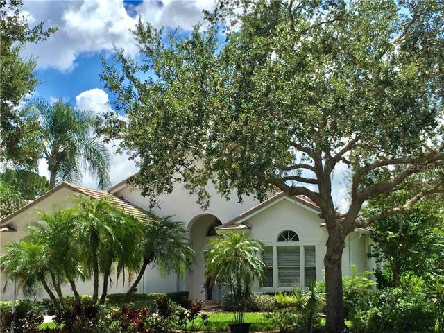6602 Virginia Xing, University Park, FL 34201 (MLS #A4445011) :: Griffin Group