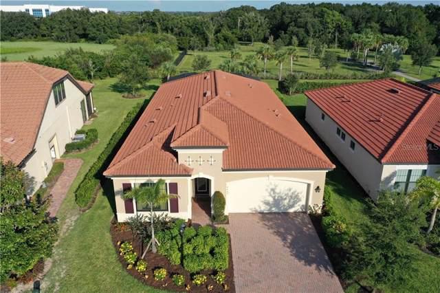 4669 Royal Dornoch Circle, Bradenton, FL 34211 (MLS #A4445074) :: Medway Realty