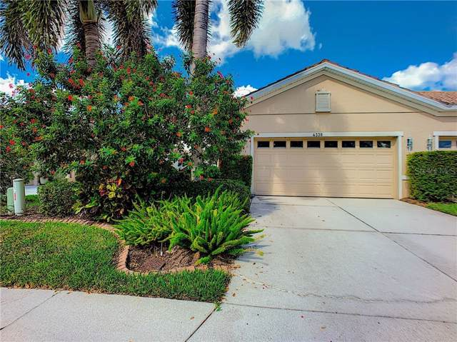 4338 Kariba Lake Terrace, Sarasota, FL 34243 (MLS #A4450065) :: Lockhart & Walseth Team, Realtors