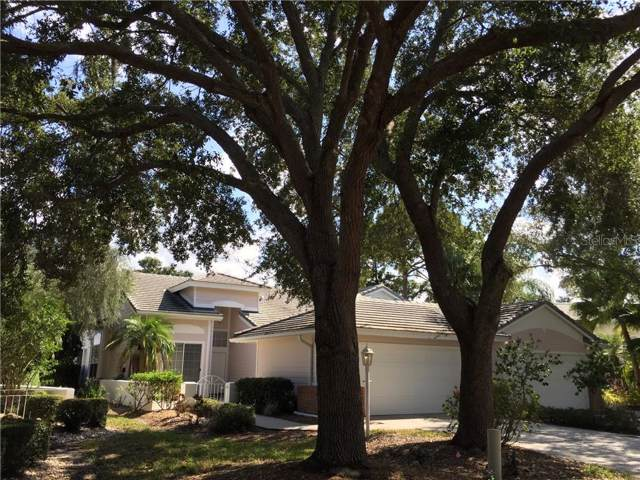 7723 Whitebridge Glen, University Park, FL 34201 (MLS #A4450291) :: Lockhart & Walseth Team, Realtors
